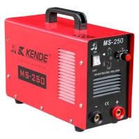 Инвертор KENDE MS-250