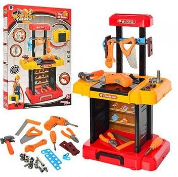 Наборы детских инструментов