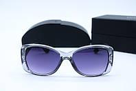Солнцезащитные очки Pr 3143 сер