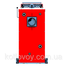 Твердотопливный котёл утилизатор Татрамет (Tatramet) BIOTEX, фото 3