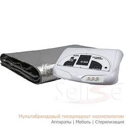 Термоодеяло для термотерапии и обертываний BS- 9003