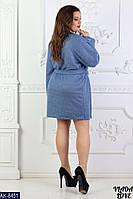 Платье AK-8451