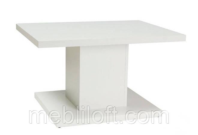 Журнальный столик Isla