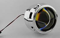 Би-линзы Infolight G5 Ultimate