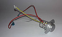 Нижний датчик температуры для мультиварки Redmond RMC-M252