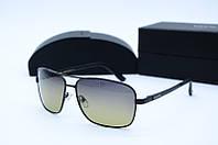 Солнцезащитные очки Pr 9519 зел, фото 1