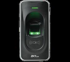 Биометрический считыватель EM ZKSOFTWARE FR1200