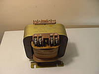 Трансформаторы ОСМ 0,4 У3 220/220,22, 5,0-0,24