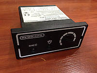 Электронный блок Semicool ERT-2616