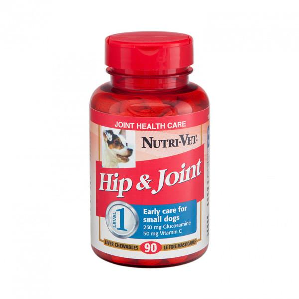 Витамины и суставы метастазы суставы
