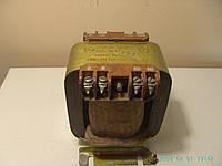 Трансформаторы  ОСМ-0,25 380/110,22,0,5 -0,24(42)