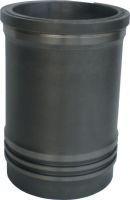 Гильза на Т-150 , Т-150К , СМД-60 , СМД-72 , КС-6