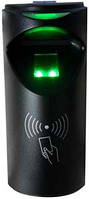 ZKSoftware F-11 Биометрическая система контроля и управления доступом