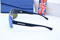 Солнцезащитные очки TR 9319 голубые