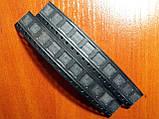RT8206B / RT8206BGQW WQFN-32L контроллер питания, фото 3