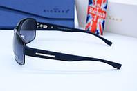 Солнцезащитные очки TR 9319 сталь черн