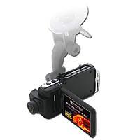 Видеорегистратор Prestigio VRR 510 FullHD