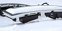 Штатные дневные ходовые огни DRL 1331 (Ford Kuga)