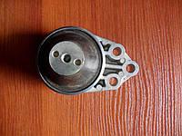 Подушка двигателя форд фиеста 5