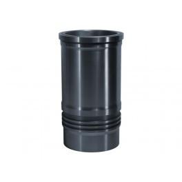 Гильза на ЯМЗ-236 , ЯМЗ-238 , ЯМЗ-240 , МАЗ , КрАЗ , ЗИЛ