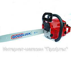 Бензопила Goodluck GL 4500 E 1 шина 1 цепь