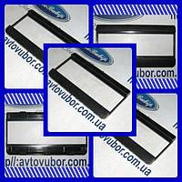 Планка магнитофона Transit 00-06