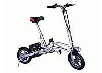 Электровелосипед ELECTRO SMARTO, фото 1