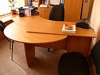 Офіс, фото 1