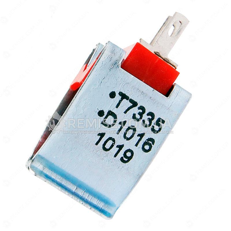 Датчик температури NTC опалення Ferroli 39810220
