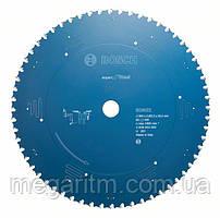 Пильный диск Bosch Construct Metal 305 мм, 60 зуб.