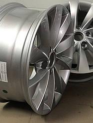Легкосплавные диски  R16 комплект