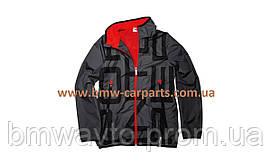 Куртка унисекс Porsche Unisex windbreaker jacket – Racing Collection