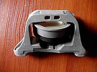 Подушка двигателя форд коннект