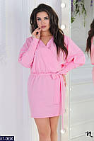 Платье AT-0694