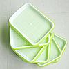 Набор Семян Микрозелень и Проращиватель  спроутер Sadove микроферма для проращивания семян