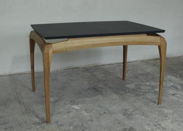 Стол Градо (фото 3)