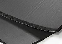 Шумоизоляционный материал SGM Soft 6