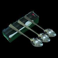 Десертная ложка 4-Line набор 6 шт