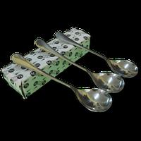 Ложка для супа Plane набор 6 шт