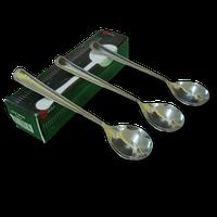 Ложка для супа Triangular набор 6 шт
