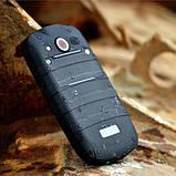Мобильный телефон Land rover w83 pro 2+16GB, фото 9