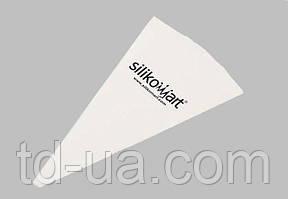 Кондитерский мешок Silikomart