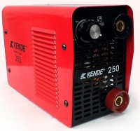Инвертор KENDE MМА-250