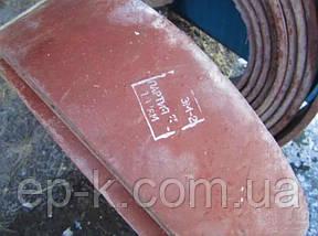 Лента тормозная ЭМ-2 (ЭМ-К) ГОСТ 15960-96, фото 3