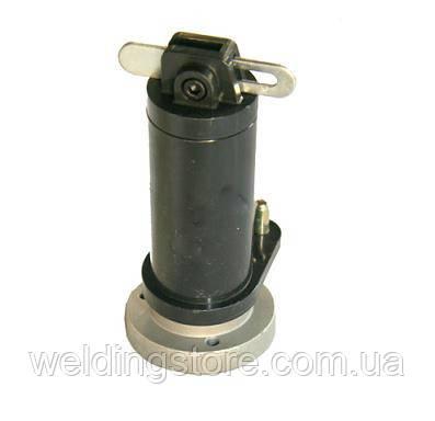 Гальмівний пристрій посилене (D300)