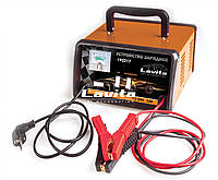 Зарядное устройство 12V-24V 15A