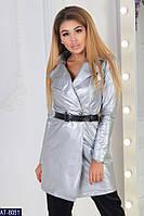 Платье AT-8051
