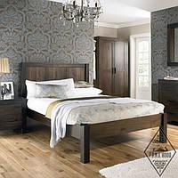 """Кровать """"Лион"""", фото 1"""