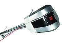 An-Motors ASG600/3 KIT L