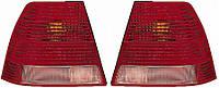 Фары Hella Volkswagen Bora (9EL 963 669-081, 9EL 963 670-081)